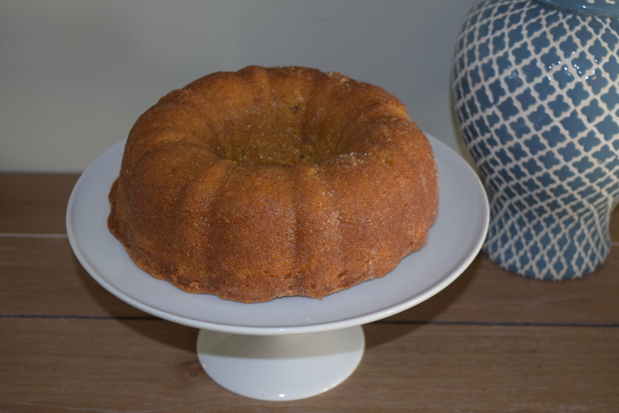 recipe: does rum cake go bad [28]