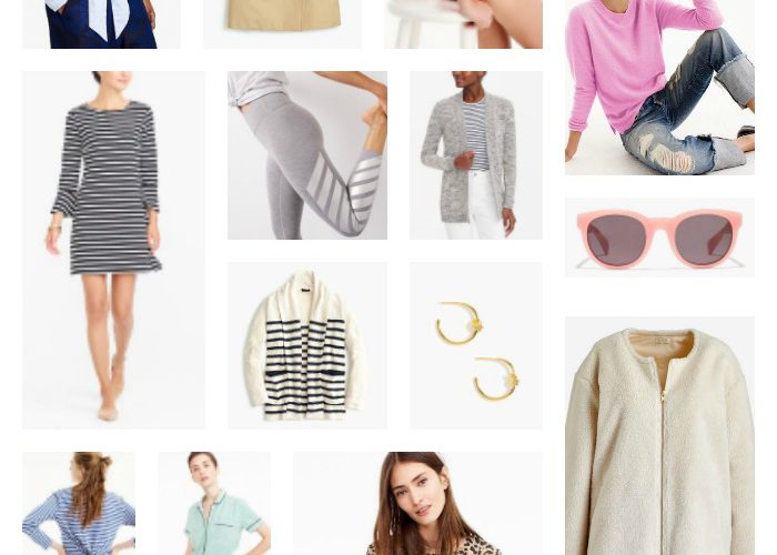 :: Sunday Steals and Deals ::